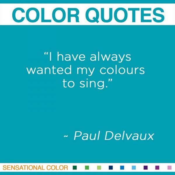Delvaux-Paul-Color-Quote-01A-W