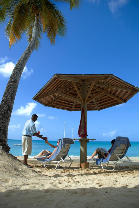 21 Best Images About Curtain Bluff Resort Antigua On Pinterest Trees Activities And Resorts