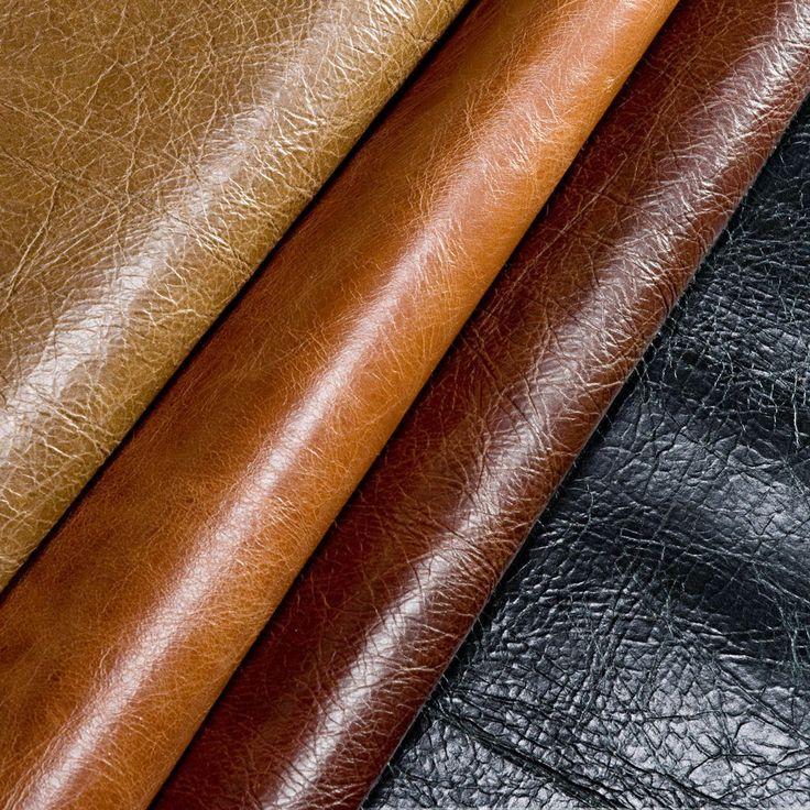 LOJA SINGER PORTO: Dicas de Costura - Cuidar de tecidos delicados