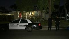Troubled lawyer shoots nine in Houston before being killed by police | Reuters