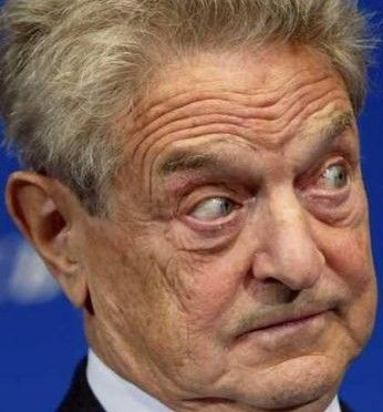 george-soros-quantum-fund  I love this article for also what it doesn't state... GS is a risk taker & taking risks like this are what can make or break a man very fast. This smacks of uber desperation.