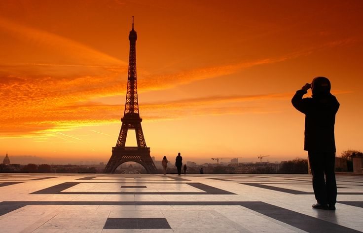 Be quick to take advantage of Tempo's Stay 4, Pay 3 special hotel deal in Paris!