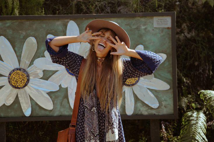 Tree of Life Blog: Christina Macpherson explores.