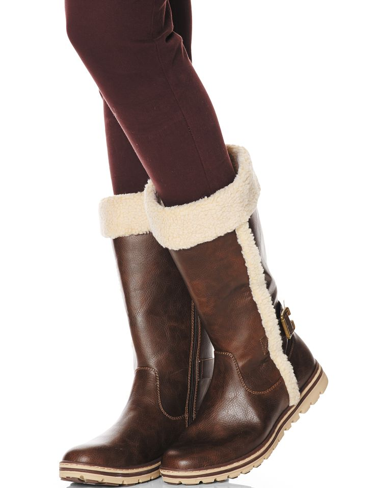 Shop today for Cliffs Kesha Winter Boots & deals on Tall