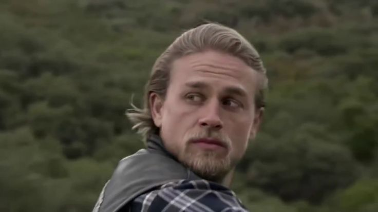 Sons of Anarchy Tribute - Sound of Silence - YouTube