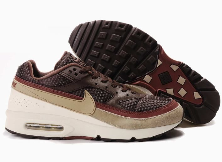 info for 98452 1255b ... Nike Air Classic BW Homme,baskets nike soldes,nike shox nz soldes -  http The Outlet Nike Air Max ...