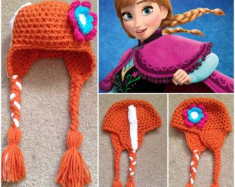 Free Crochet Patterns Disney Characters : 523 best images about Character Hats on Pinterest Kids ...
