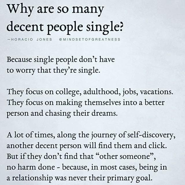I am single quotes