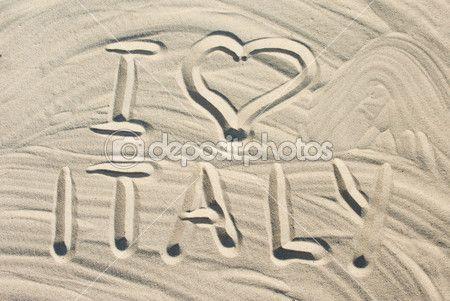 #Astratto #Arte #Sfondo #Spiaggia #Bellezza #Amalfitana #Costa #Colore #Concetto #Datazione #Giorno #Divertimento #Dorato #Cuore #Vacanza #Luna di miele #Italia #Paesaggio #Amore #Messaggio #Natura #Ocean #All'aperto #Passione #Modello #Pace #Relazione #Romanticismo #Romantico #Sabbia #Sabbia #Scena #Mare #Stagione #Sagomare #Segno #Primavera #Periodo estivo #Sole #Simbolo #Trama #Viaggio #Vacanze #San Valentino #Vista #Acqua #Matrimonio #Giallo