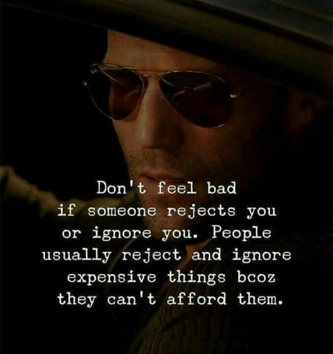 Pin By Megan Clough On True Ignore Me Quotes Being Ignored Quotes Bad Quotes
