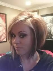 Image result for disconnected bob hairstyles