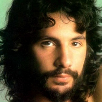 What Is Cat Stevens Wild World About