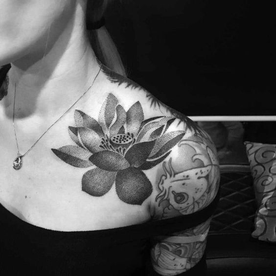 33 Fabulous Collar Bone Tattoos That Flatter Your Shape: Best 25+ Bone Tattoos Ideas On Pinterest