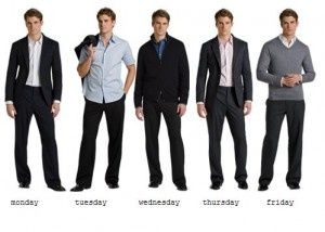 1000  images about Men's Work Casual on Pinterest | Men's fall