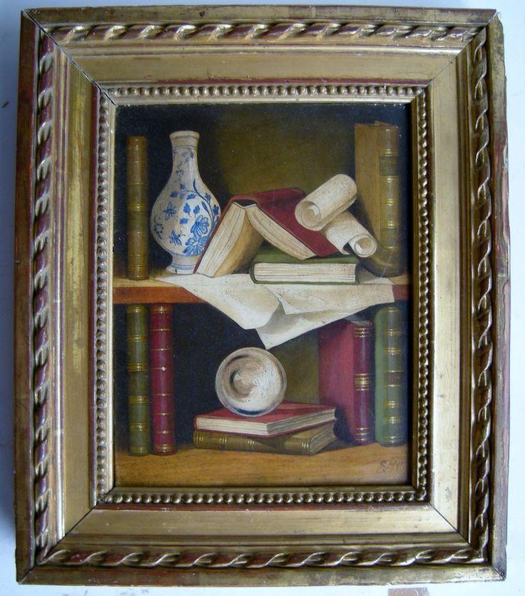 the 25 best ideas about tableau trompe l oeil on pinterest trompe l oeil art tableau de. Black Bedroom Furniture Sets. Home Design Ideas