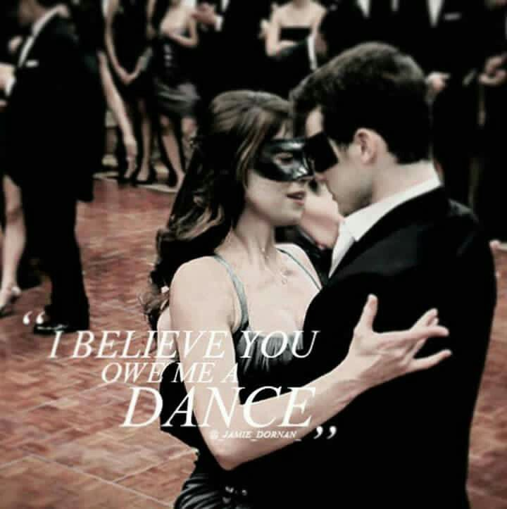 150 Best Images About Cincuenta Sombras On Pinterest Fifty Shades Of Grey Darker Innorail2013 Org