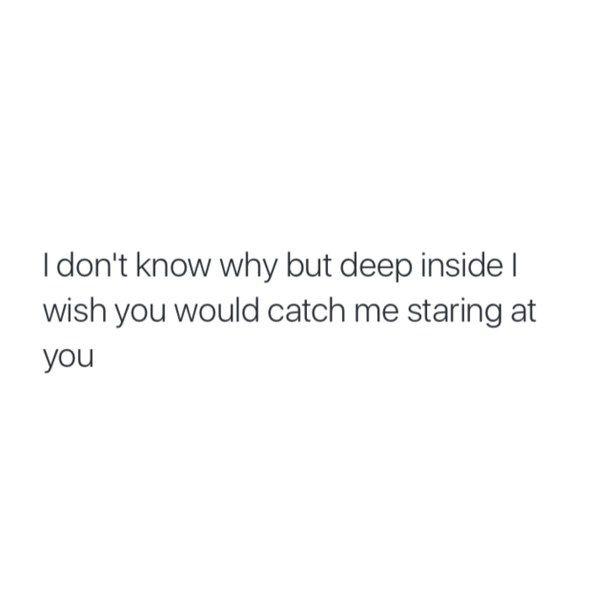 crush, crushing, cute, hot, quote