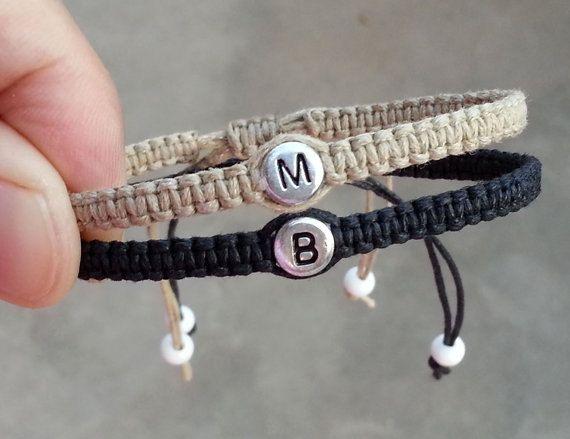 couple bracelet                                                                                                                                                                                 More