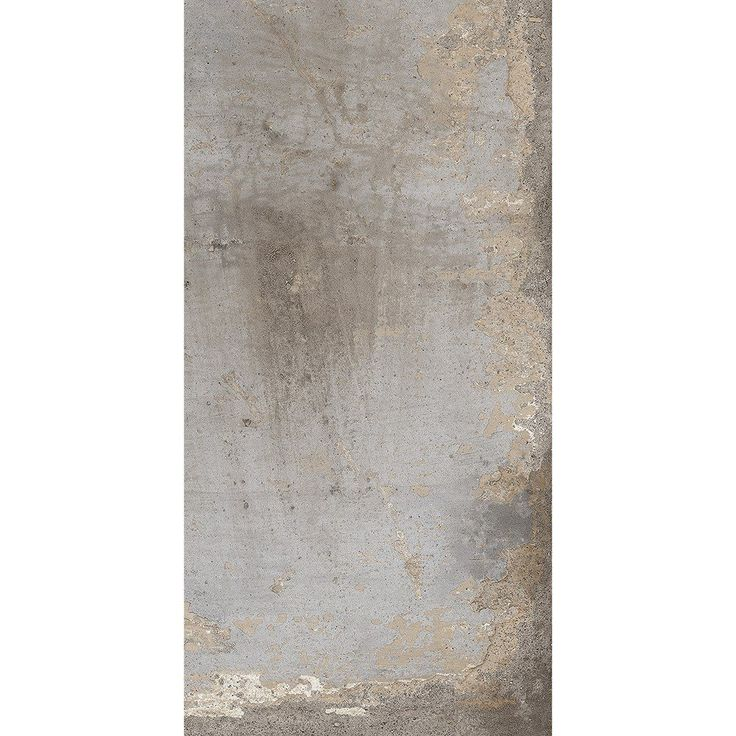 Klinker Golvabia Troja Summer Beige/Grå 30x60 - Klinker hall - Klinker