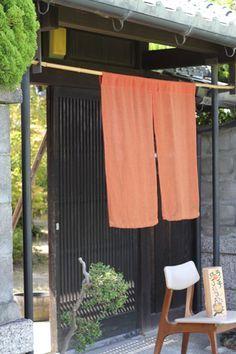 """gallery cafe """"hito to ki"""" kyoto kizgawa"""