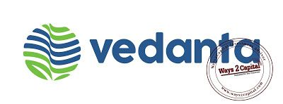 Vedanta Resources will soon make ductile-iron pipes. The company has pledged about $400 million as a start-up investment.