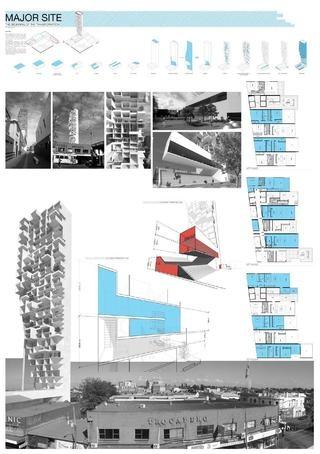 New New Urbanism Final 3.
