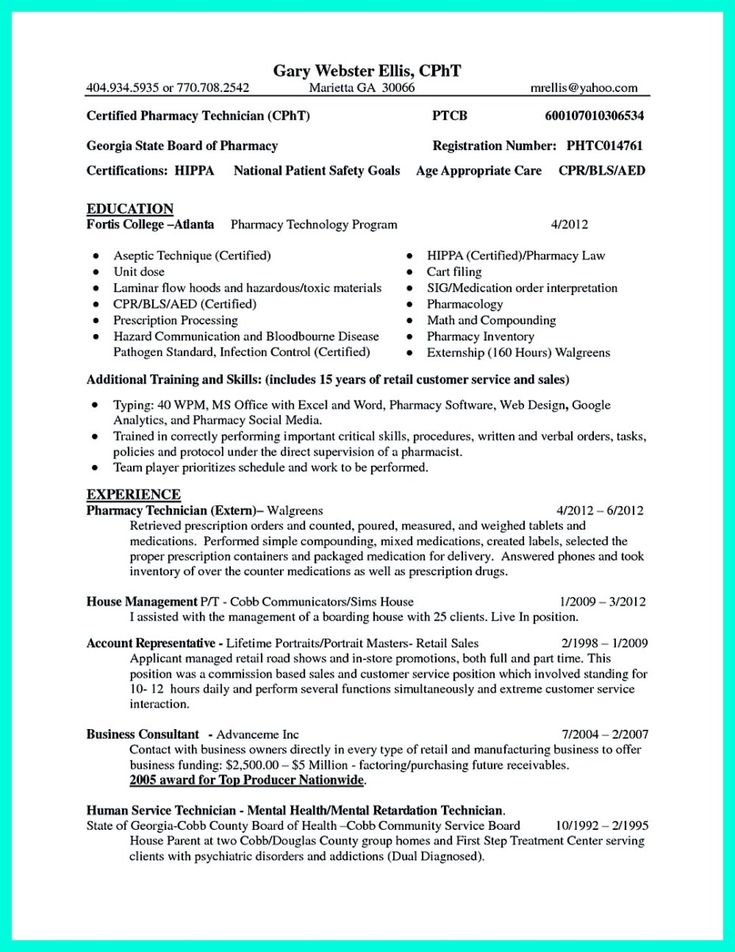 nice What Objectives to Mention in Certified Pharmacy Technician Resume, Check more at http://snefci.org/what-objectives-to-mention-in-certified-pharmacy-technician-resume