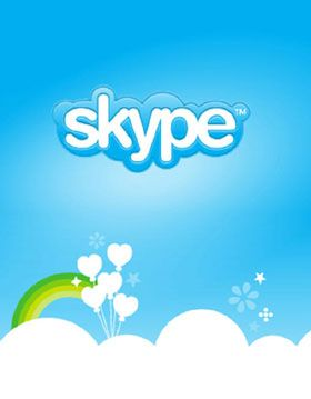 Skype brings first talking pictures to instant messaging  - Read more at: http://ift.tt/1XCyci2