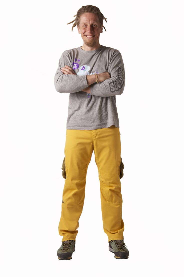 #colorfultrousers #thedorsz #men