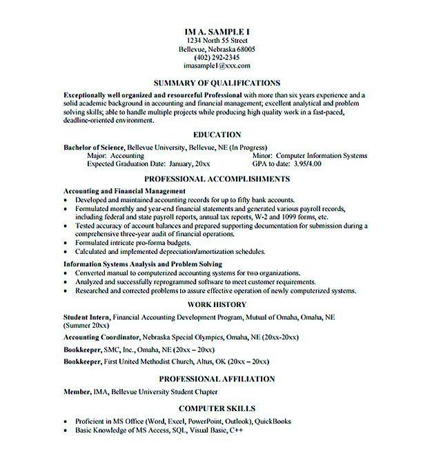 25+ Unique Data Entry Job Description Ideas On Pinterest Direct   Payroll Job  Description