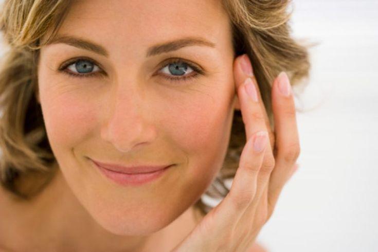 Consejos para usar derma wand | Muy Fitness