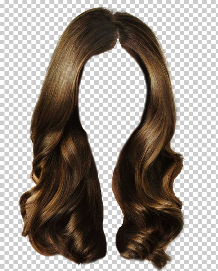 Brown Hair Wig Png Afrotextured Hair Barrette Blond Brown Hair Caramel Color Wig Hairstyles Wigs Hair