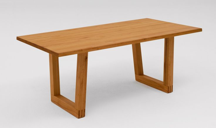 ET-102 Dining Table