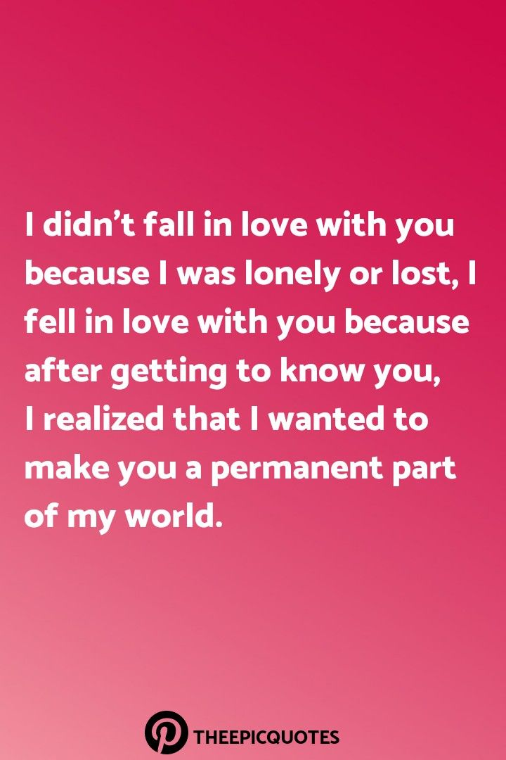 True Love Relationship Quotes And Sayings For Your Loyal One Relationship Quotes Faithful Relationship Quotes Relationship Quotes For Him