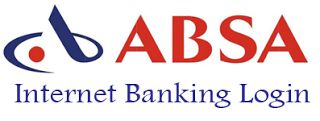 Absa internet banking logon offers their clients to perform a wide variety of transactions and get information about one's account.