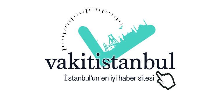 vakitistanbul.com bir haber portakalıdır.
