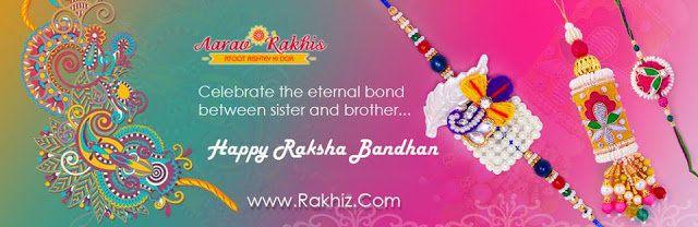 How to Send Rakhi to USA UK from India Online http://ift.tt/2x6yzMZ