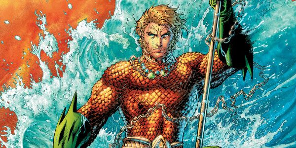 James Wan's Aquaman Cast, An Updated List #FansnStars