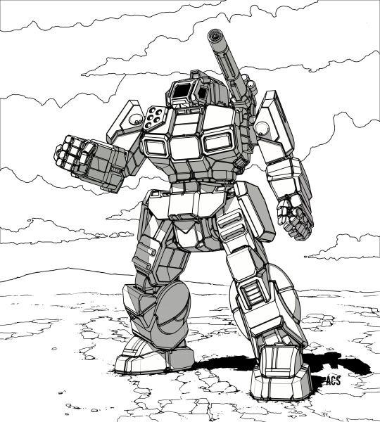 394 best Battletech and Mechwarrior images on Pinterest