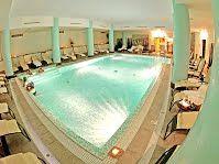 PESSAH 2015 HOTELS PESSAH EUROPE 5775 DATES PESSAH 2015: PESSAH 2015 VACANCES CACHER PESSAH 2015