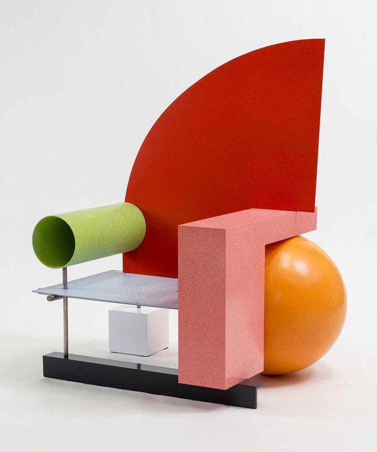 The Best Chair Design Ideas On Pinterest Chair Wood Bench