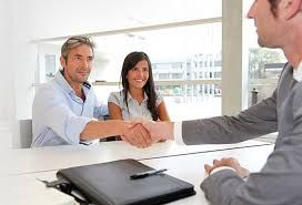 Borrower Hassle Free Online Money For Low Credit  Holder
