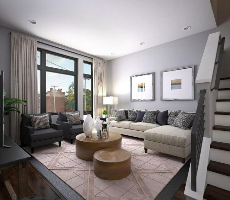 My Houzz Reviving A 1902 Row House In Toronto: 49 Best Row Homes Images On Pinterest