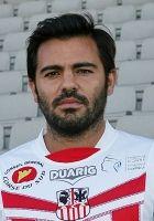 Johan Cavalli