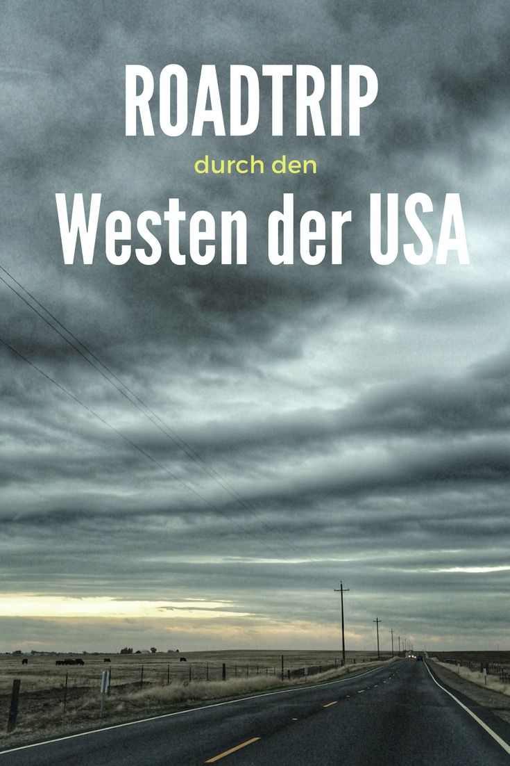 Mache einen Roadtrip quer durch den Westen der USA. Meine Route durch Kalifornien, nach Arizona und Nevada mit San Francisco, Los Angeles, San Diego, Las Vegas, Yosemite Nationalpark, Grand Canyon, Wal-Tour, Route 66 und Highway nr 1!