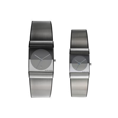 Watches | Jacob Jensen Design