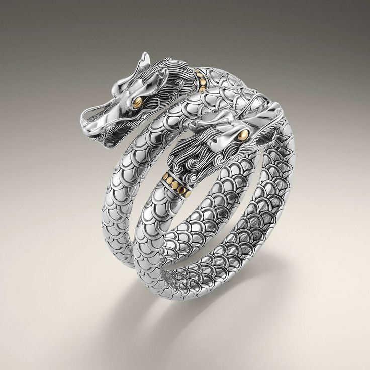 143 Best John Hardy At Images Jewelers Images On Pinterest
