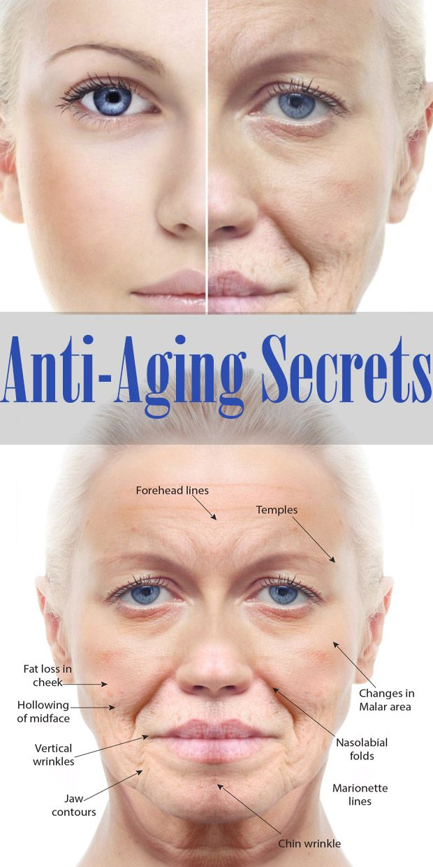 Beauty Tips Anti Aging Secrets How This 42 Year Old Skin Looks So Fantastic Anti Aging Skin Products Anti Aging Secrets Japanese Skincare Routine