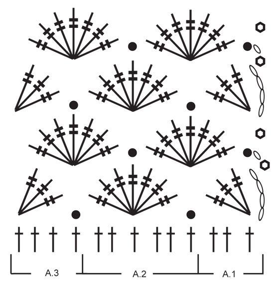 """Glimpse of Spring / DROPS 153-36 - Gehaakte DROPS hoed van """"Muskat"""". - Free pattern by DROPS Design"""
