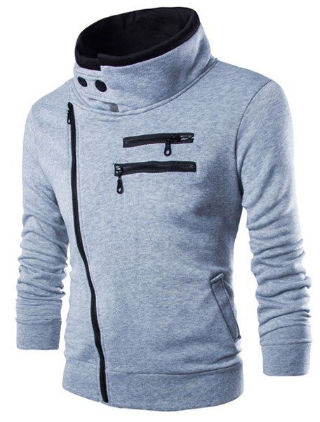 17 Best images about Cool Hoodies on Pinterest | Hoodies, Kids ...